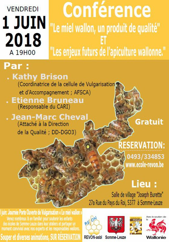 apiculture conference SLeuze 01062018 flyer web