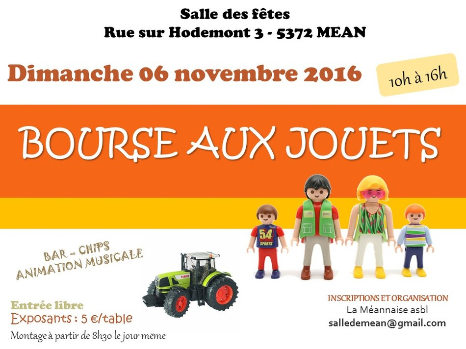 bourse aux jouets mean 06112016 flyer web