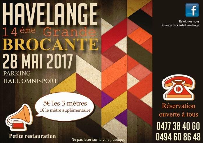 brocante Galos 28052017 flyer web
