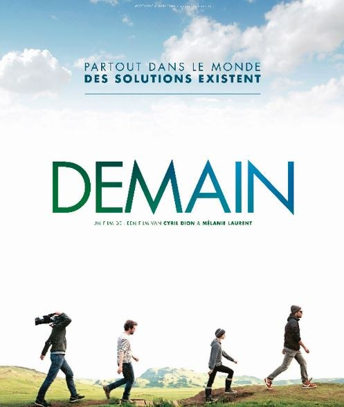 demain cinema flyer web 09062017