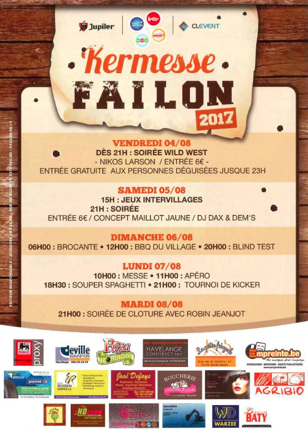 failon kermesse flyer web verso 2nd