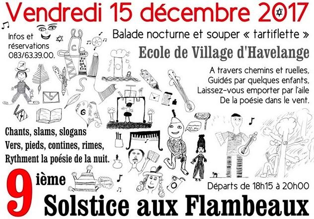 neuvieme solstice eco vil havel 15122017 web