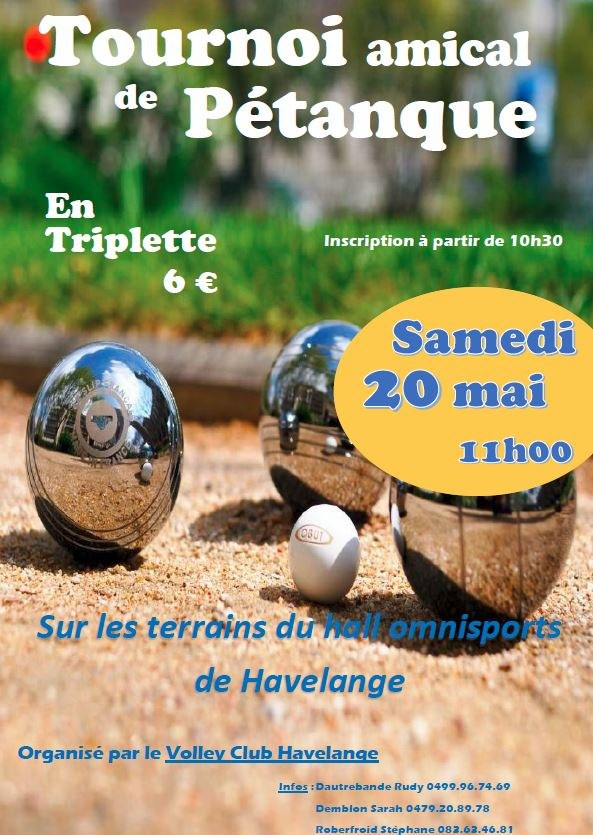 petanque volley 20052017 web