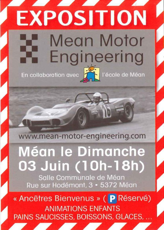expo mean voiture 03062018 flyer web