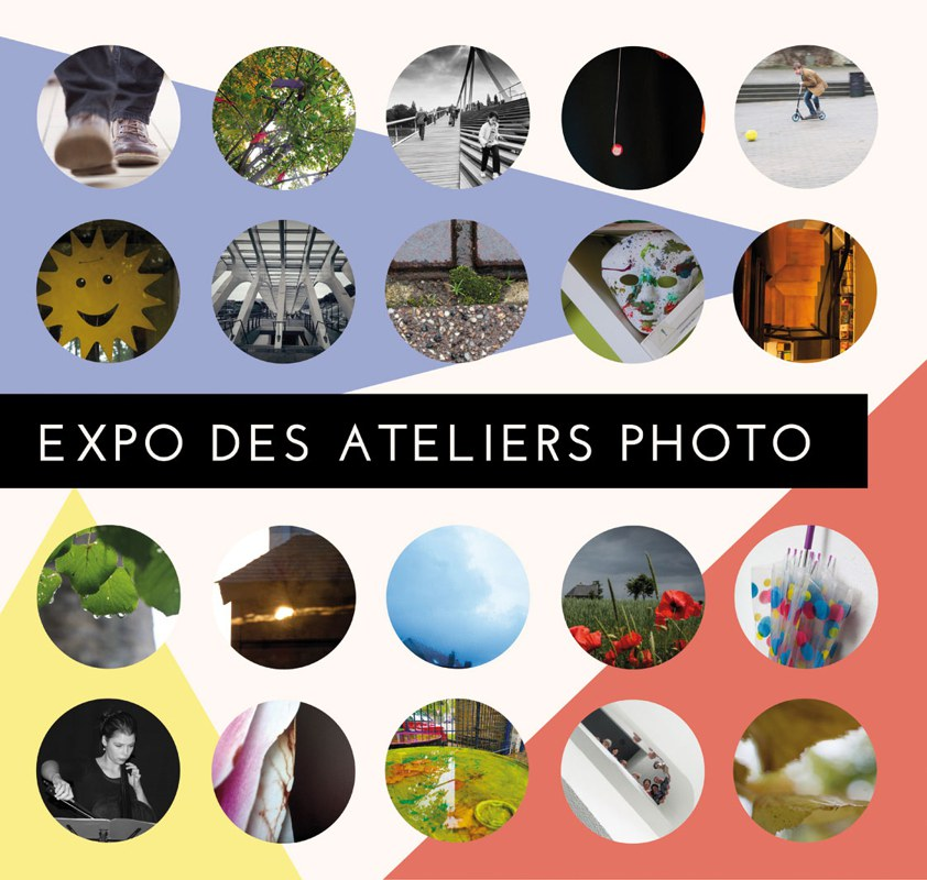 expo photo cch sep2018 flyer web screen