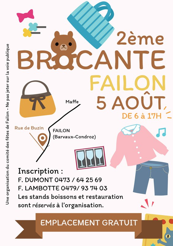 Failon brocante flyer web 05082018