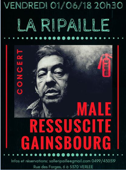 gainsbourg Ripaille 01062018 flyer web