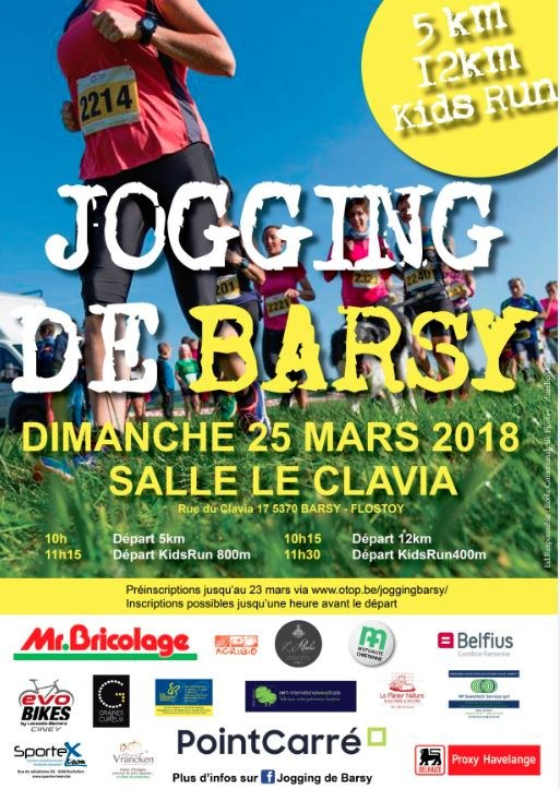 jogging barsy 25032018 flyer web