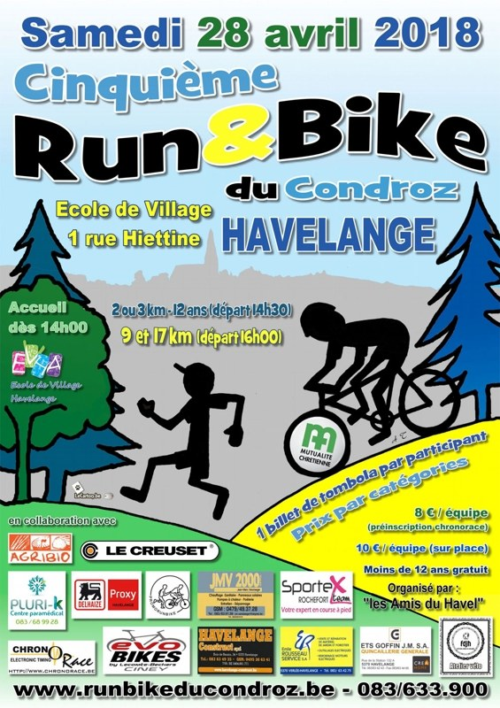run and bike 28042018 flyer web