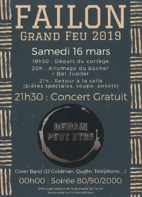 Failon Grand Feu 16032019 flyer web