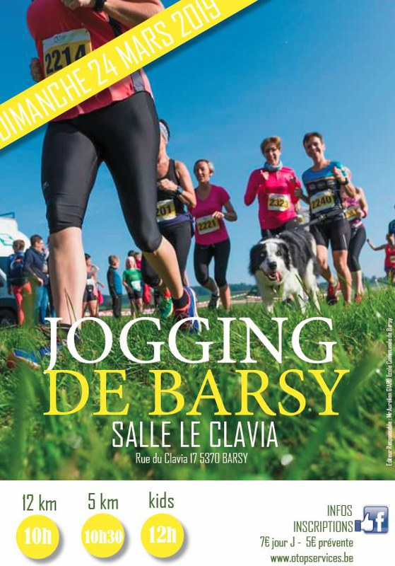 Jogging Barsy 24032019 flyer web