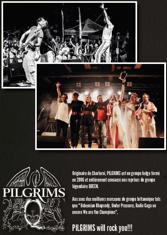 metal mean Pilgrims 16082019 web
