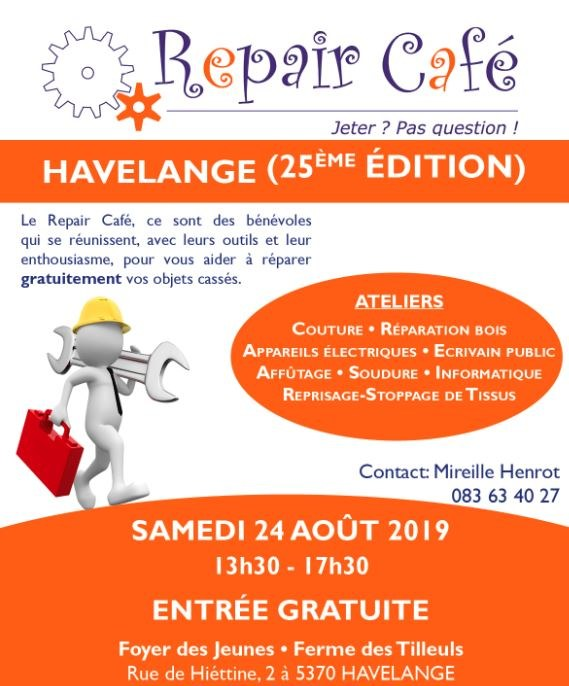 repair cafe 24082019 flyer web
