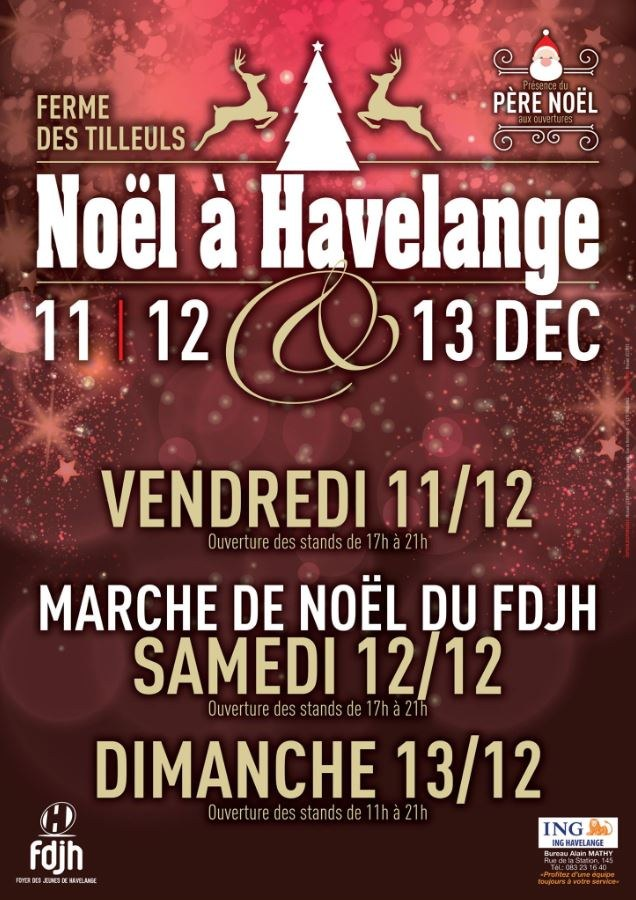 marche noel foyer dec2015 web