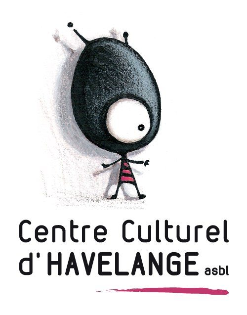 Centre culturel d'Havelange