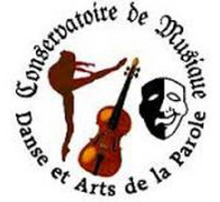 conservatoire ciney blason web
