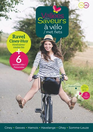 carte velo couverture mars2016