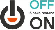 off on logo penurie electricite web