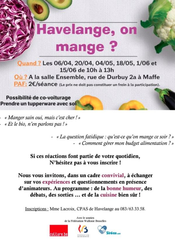 atelier culinaire cpas avril to juin 2017 web